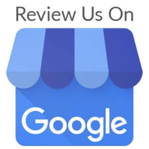 review campbells locksmith on google icon
